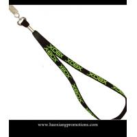 Buy cheap beautiful heat transfer printing lanyard, hot new products for 2015 from wholesalers