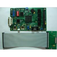 Buy cheap Doli 0810 2300 1210 13U new version driver PCB product