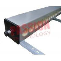 Buy cheap High Efficiency Vacuum Tube Hot Water Solar Collector For Swimming Pool from wholesalers