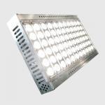 Buy cheap China Led Flood Light, China Led Flood Light Manufacturers,500W_led_flood_light from wholesalers