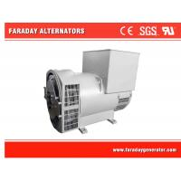 Buy cheap 450KVA/360KW Two years' warranty synchronous generator factory from jiangsu from wholesalers