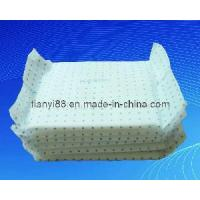 Buy cheap Economic Series Sanitary Napkins from wholesalers