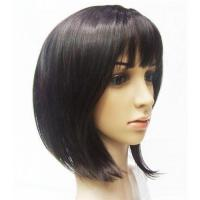 China Lace wig,lace wigs,hair wigs on sale