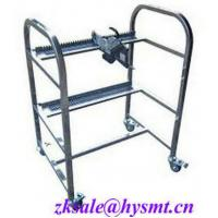 Buy cheap YAMAHA YS smt feeder cart from wholesalers
