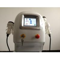 Buy cheap cryo lipo fat freeze system face and body slimming machine product