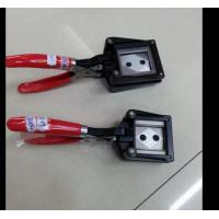 Buy cheap photo hand cutter from wholesalers