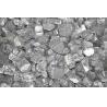 Buy cheap Ferro Manganese from wholesalers
