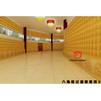 Buy cheap Thousands of buddha wall from wholesalers