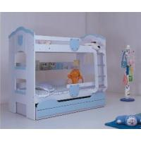 Buy cheap Bunk Bed (CK092) from wholesalers