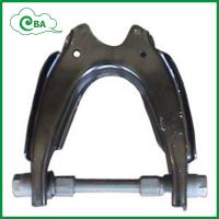 Buy cheap 48066-35060 RH 48067-35060 LH CONTROL ARM for TOYOTA 4 RUNNER 1987-1996 UPPER ARM OEM CHINESE FACTORY from wholesalers