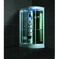 Buy cheap Steam Shower Room SR601 from wholesalers