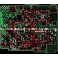 how to become pcb design engineer