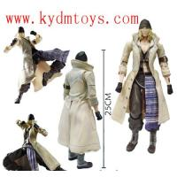 Buy cheap Action Figure Collectible Toys from wholesalers