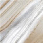 Buy cheap Full Polished Glazed Ceramic Floor Tile Price from wholesalers