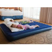Buy cheap Sofa Bed Furniture Best Inflatable Bed ,  Inflatable Air Mattress For Sleeping At Home from wholesalers