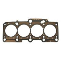 Buy cheap Cylinder head gasket Audi A4/A6 2.0L 06B 103 383 AF from wholesalers