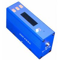 Buy cheap Digital Gloss Meter, Handheld type, high quality general instrument 0~300.0Gs RG-BZ60 from wholesalers