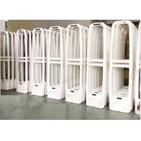 Buy cheap EAS AM System Shop Gate For Clothing Store / Anti Shoplifting Device 58KHz from wholesalers