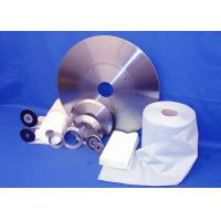 Buy cheap diameter 610mm round HSS log saw blade tissue paper cutting knife from wholesalers