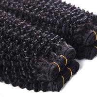 Buy cheap darling hair virgin indian hair,wholesale raw indian hair,company of raw hair from wholesalers