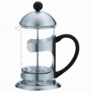 High End French Press Coffee Maker : glass press coffee maker - quality glass press coffee maker for sale