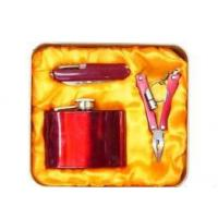 Buy cheap Manicure Set from wholesalers