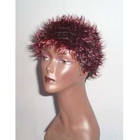 Buy cheap Wig, mannequin head, mannequin wig, lesson head, lesson wig from wholesalers
