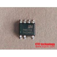 Buy cheap Small watts switching power supply IC Non-isolated Off-line PWM converters-PN8015M from wholesalers