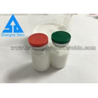 Buy cheap Anavar Powder Weight Loss Steroid For Muscle Gain White Water Base product