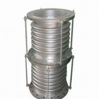 Buy cheap Corrugation pipe with DN ≥ 10mm specifications range from wholesalers