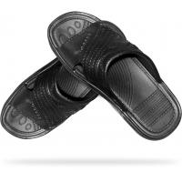 Buy cheap Black Anti Static Shoes Comfortable ESD EVA Compound Moulding Slippers from wholesalers