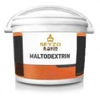 Buy cheap Maltodextrin------soluble fibre sweetener(85%-95%IMO content) ODM & OEM supplier for dairy industry product