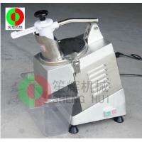 Buy cheap good price and high quality agricultural machinery and equipment QC-200V for factory from wholesalers