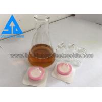 Buy cheap Customized Filter Machine Home Brew Equipment For Filte Anabolic Steroids Oil from wholesalers