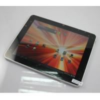 Buy cheap Android Play Book 1G/16G External 3G HDMI OTG Wifi 9.7 inch IPS Tablet PC product