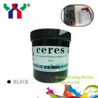 Buy cheap Hot Sale High-Conductive electrically conductive ink from wholesalers