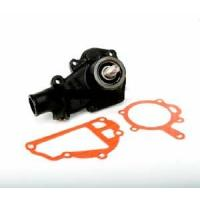 Buy cheap Perkins 1306C-E87TAG4 Diesel Engine Spare Parts/Perkins 1300 Series 6 Cylinder Engine Maintenance Repair Overhaul Parts from wholesalers