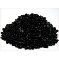 Buy cheap PP PE carbon black masterbatch from wholesalers