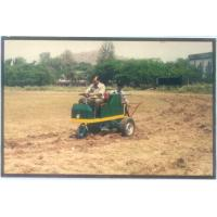 Buy cheap Japan Brand Mini Cultivator GT500 from wholesalers