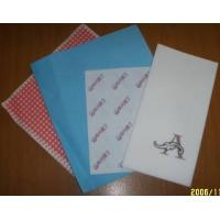 Buy cheap Air-laid paper from wholesalers