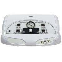Buy cheap Air Pressure Vibration Light Breast Enhancement Machine For Breast Care from wholesalers