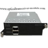 Buy cheap C2960X-STACK Cisco Router Modules from wholesalers