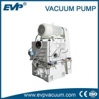 Buy cheap 7.5 kw Rotary Piston Vacuum Pumps, Chinese Vacuum Pumps product