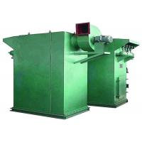 Buy cheap Simple Structure Dust Collection System / Pulse Bag Filter Reliable Operation from wholesalers