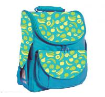 Buy cheap Cute School Backpacks for Teens, Promotional Sport Bag, Kids Microfiber Backpack from wholesalers