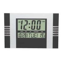 Buy cheap Electronic Clock (SLT-50051) from wholesalers