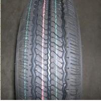 Buy cheap Car Tyre/LTR Tyre/Car Tire (145/70R12,145R12C,155R12C,165/70R13,165/80R13) from wholesalers