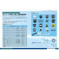 Buy cheap Bobbin For Package And Shipment Wire product