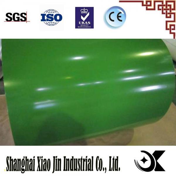 Quality OEM color prepainted galvanized steel ! ppgi ppgl pre painted coil manufacturer ppgi steel coil for sale