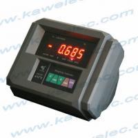 XK3190-A12+EK3 Weighing Indicator,  weight monitor
